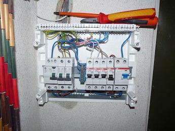 Best electrician Ottawa